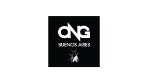 ONG-Buenos-Aires