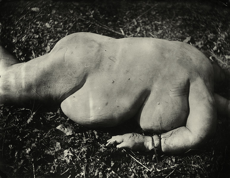 Sally_Mann_Body_Farm_BW_03