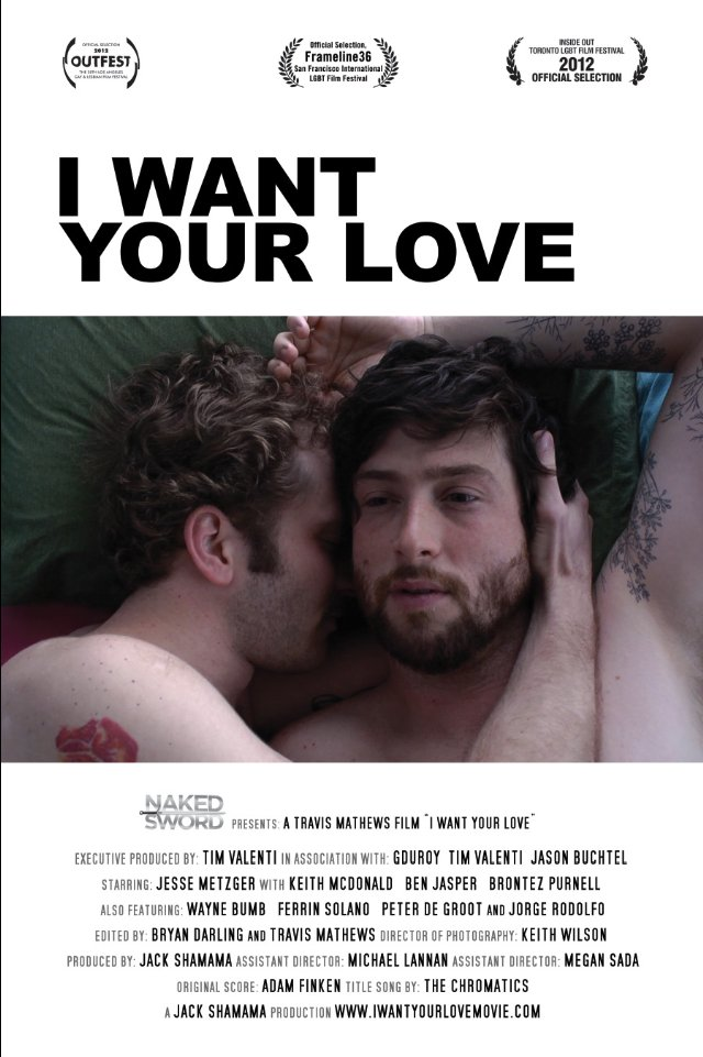 I_Want_Your_Love_2012