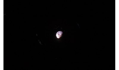 fullmoon4-400x235.png