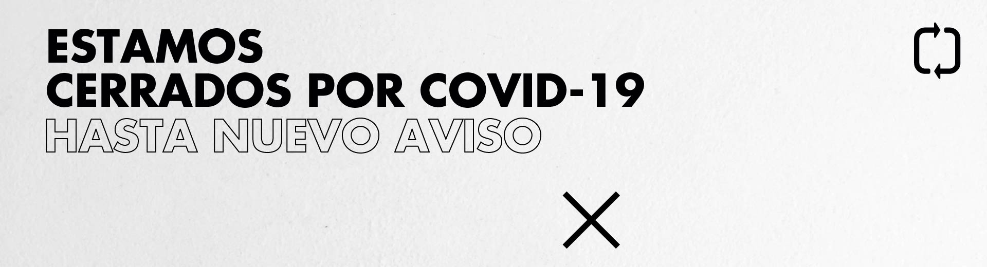 COVID19_2019_LaONG-02-1