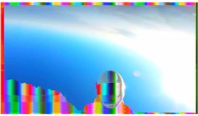 12-1-e1591305900592-400x235.png